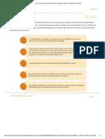 13-Etapa 3.pdf