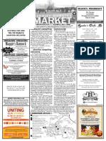 Merritt Morning Market 3336 - October 4
