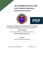 Tesis Noe fallece Epifitas.pdf