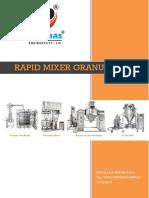 Pep Q-3224_rmg - Lab Model Rev-00