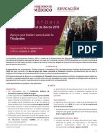 CONVOCATORIA_Apoyo_Titulacion_Conclusion_2019.pdf