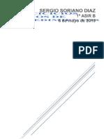 Practica Ejercicios Basicos de Procedimientos en MySQL (SERGIO SORIANO).pdf