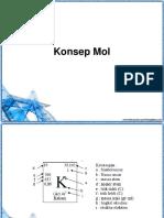 Konsep Mol.pptx