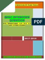 BPSC Interview Questions by Hanif Kibzai.pdf 2-1