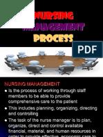 45725337-NURSING-Management-Process.ppt