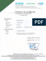 kalibrasi_0001 (97.245)