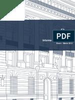 Inflacion_1er_T_2013.pdf