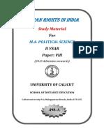 MA Political Science HR PG Programme butter.pdf
