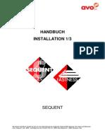 handbuch-installation-1-3-v1-1