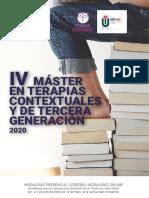 MÁSTER-2020-EN-TERAPIAS-CONTEXTUALES-Y-DE-TERCERA-GENERACIÓN-DEFINITIVO.pdf