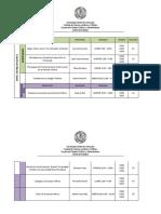 Horario electivas 010518.pdf