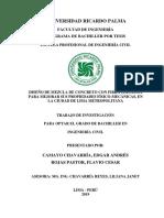 TRABAJO DE INVESTIGACIÓN CAMAYO-ROJAS 2019 II FINAL 1.docx