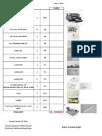 Pricelist Printer DTG A3-.pdf
