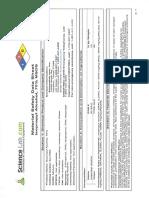 MFK 5 EP 3.2.pdf