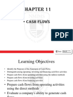 Financial Accounting - Information for Decisions - Session 9 - Chapter 11 PPT 7ypUIH3N3c