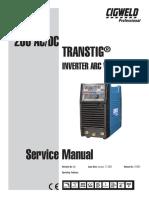 DocLib_2821!0!5001 Transtig 200 ACDC Service Manual_AA