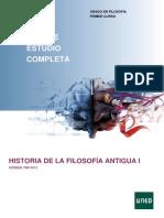 GuiaCompleta_Historia Antigua I_2020.pdf