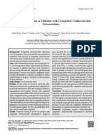 bmj-32-3-285.pdf
