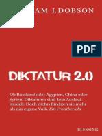 Diktatur+2.0