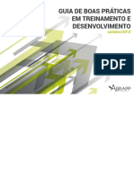 guia_treinamento_desenvolvimento.pdf