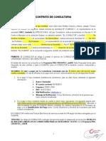 Contrato Creación de OTEC Rev05