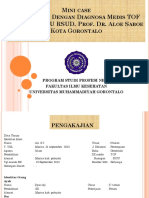 Ppt TOF