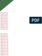 7. Machine Design File A