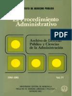 ADPCA-04PROCEDIMIENTOADMINISTRATIVO