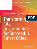 Smart Cities-(2015).pdf