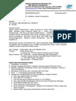 7_surat Edaran Ke SMK Tentang Diklat Asesor