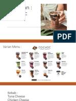 Daftar Varian Kebab.pptx