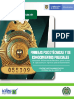 Protocolo_presentación_Patrulleros_2019.pdf