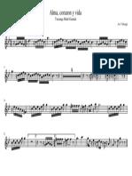Alma,_corazon_y_vida-Trompette_en_Si♭1.pdf
