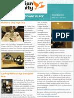 644. RP Newsletter Issue 11