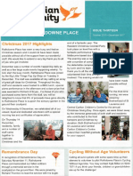 646. RP Newsletter Issue 13