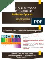 1 MODULO III.pdf