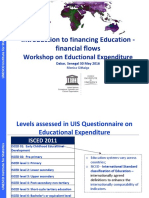 Eng Conceptualizing Financial Flows