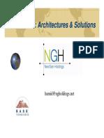 IPTV over HFC.pdf