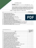 Cuestionario-Test-HpV(2).doc