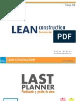 301025416-Lean-construction.pdf