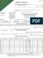 challan_receipt.pdf