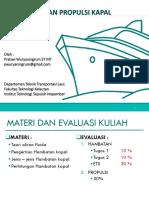 Materi Hambatan Pw Gn1819 Final