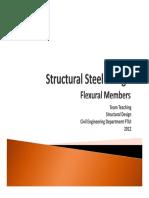 flexuralMember.pdf