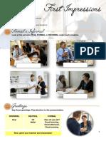 English4 Business Conversations - Intro - Unit 1 - First Impressions.pdf