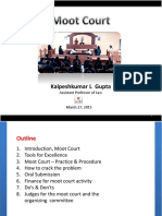 mootcourt-150406004907-conversion-gate01.pdf