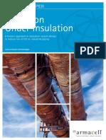 CUI III Tech Paper Fundamentals Layout_EN_201901_f2_web