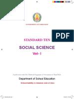 EM 10 Soc.pdf