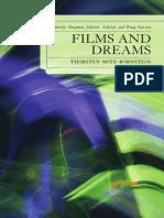 [Thorsten_Botz-Bornstein]_Films_and_Dreams_Tarkov(BookFi).pdf