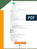 XML ¿Qué es_ _ Manual de XML.pdf