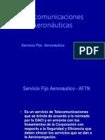 Servicio_Fijo_Aeronautico.pps